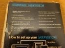 Sinclair ZX Spectrum (48K) Saga 1 Emperor_76