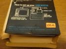 Sinclair ZX Spectrum (48K) Saga 1 Emperor_77