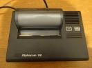 Sinclair ZX Spectrum (48K) Saga 1 Emperor_78