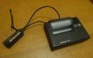 Sinclair ZX Spectrum (48K) Saga 1 Emperor_79