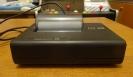 Sinclair ZX Spectrum (48K) Saga 1 Emperor_84