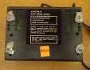Sinclair ZX Spectrum (48K) Saga 1 Emperor_88