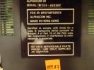 Sinclair ZX Spectrum (48K) Saga 1 Emperor_89