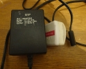 Sinclair ZX Spectrum (48K) Saga 1 Emperor_90
