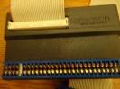Sinclair ZX Spectrum (48K) Saga 1 Emperor_95