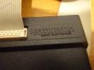 Sinclair ZX Spectrum (48K) Saga 1 Emperor_96