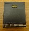 Sinclair ZX Spectrum (48K) Saga 1 Emperor_98
