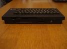 Sinclair ZX Spectrum + (128K)_2