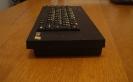 Sinclair ZX Spectrum + (128K)_5