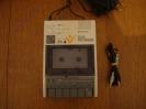 Sinclair ZX Spectrum + (128K)_7