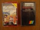 Sinclair ZX Spectrum + (128K)_8