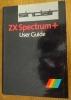 Sinclair ZX Spectrum + (128K)_9