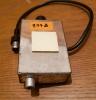 Spectravideo SV-318_49