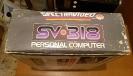 Spectravideo SV-318_6