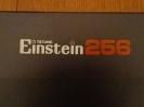 Tatung Einstein 256_11