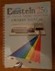 Tatung Einstein 256_18