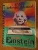 Tatung Einstein TC01_16