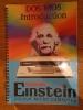 Tatung Einstein TC01_17