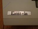Tatung Einstein TC01_2