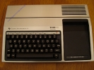 Texas Instruments TI-99-4A_1