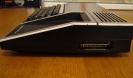 Texas Instruments TI-99-4A_2