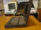 Texas Instruments TravelMate 4000 WinSX_12