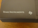 Texas Instruments TravelMate 4000 WinSX_2