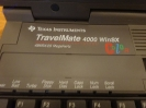Texas Instruments TravelMate 4000 WinSX_5