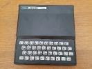 Timex Sinclair 1000_10