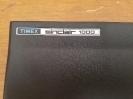 Timex Sinclair 1000_11