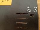 Timex Sinclair 1000_23