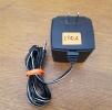 Timex Sinclair 1000_24