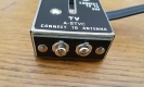 Timex Sinclair 1000_27
