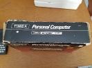 Timex Sinclair 1000_3