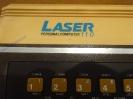 Vtech Laser 110_2