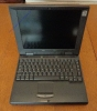 Zenith Z-Note 1000 (Laptop)_7