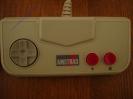 Amstrad GX-4000_10
