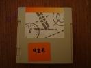 Amstrad GX-4000_12