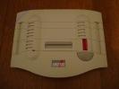Amstrad GX-4000