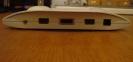 Amstrad GX-4000_2