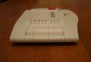 Amstrad GX-4000_4