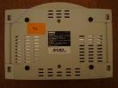 Amstrad GX-4000_6