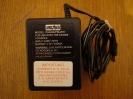 Amstrad GX-4000_7