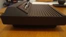 Atari 2600_3