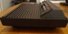 Atari 2600_4