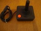 Atari 2600_7