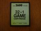 Atari 2600_8