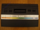 Atari 2600 Jr. Rev. A