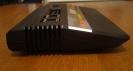Atari 2600 Jr. Rev. A_3