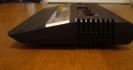 Atari 2600 Jr. Rev. A_4